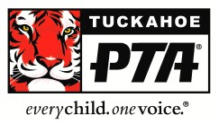 new-pta-logo